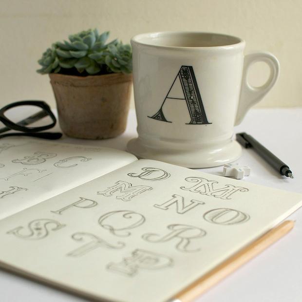 03_alphabet_print_sketch_flickr_roundup