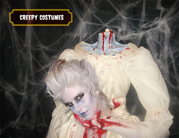 03_CRAFT_headless_marie_costume