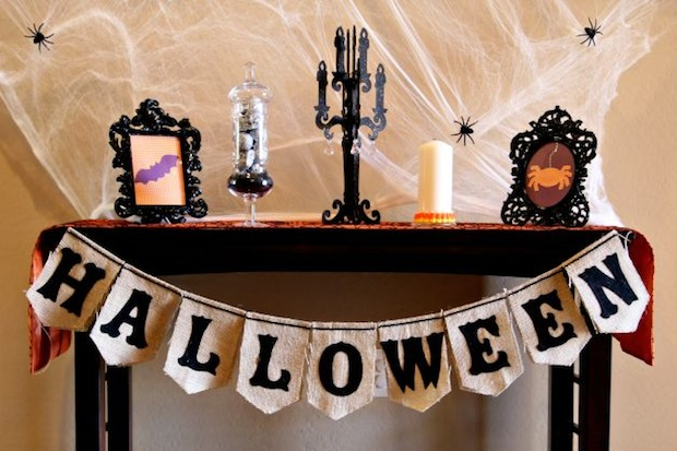 08_CRAFT_halloween_burlap_bunting