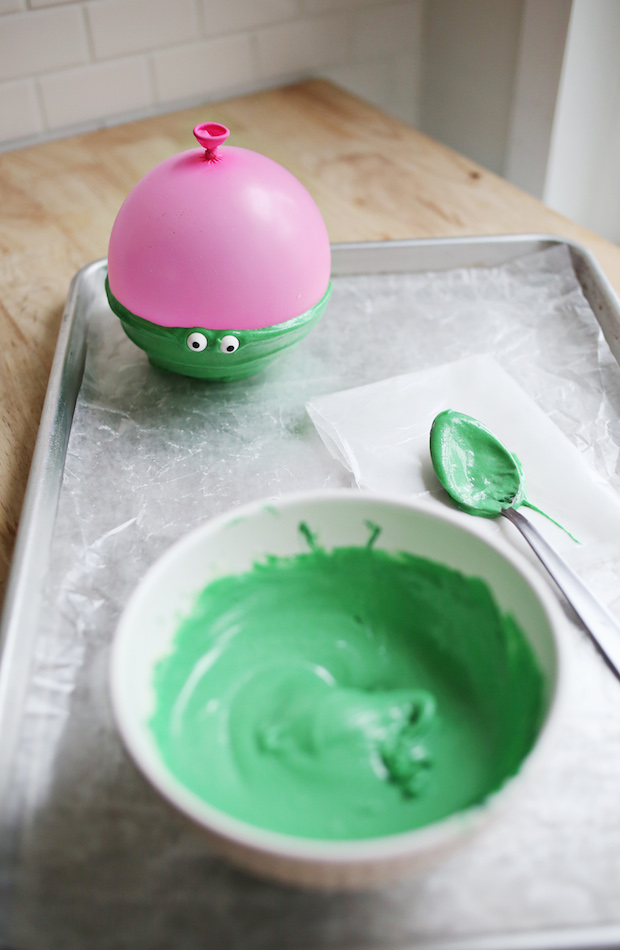 abeautifulmess_green_chocolate_monster_bowls_02