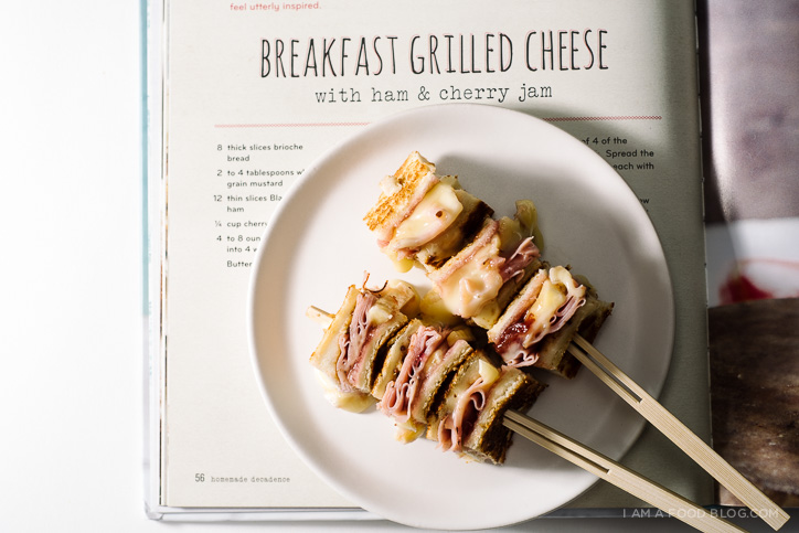 breakfast-grilled-cheese-1