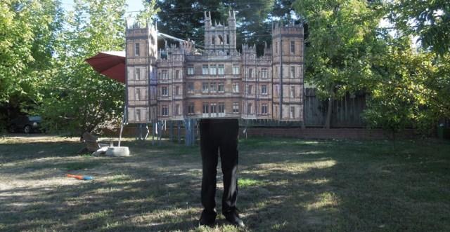 downton-abbey-costume-1