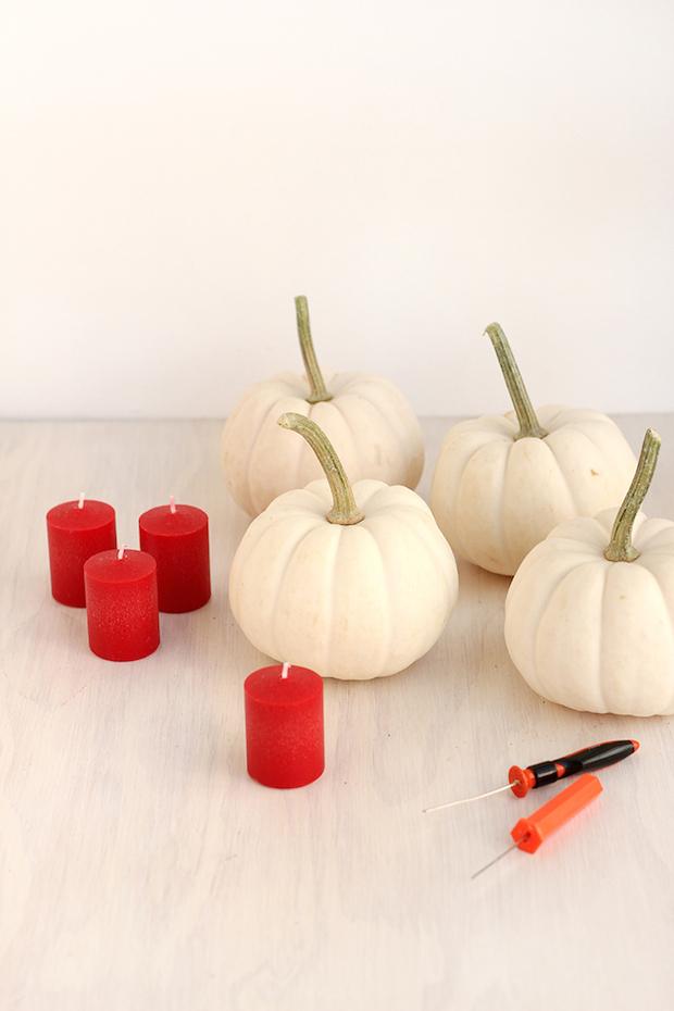 freutcake_Vampire_Pumpkin_Candles_02
