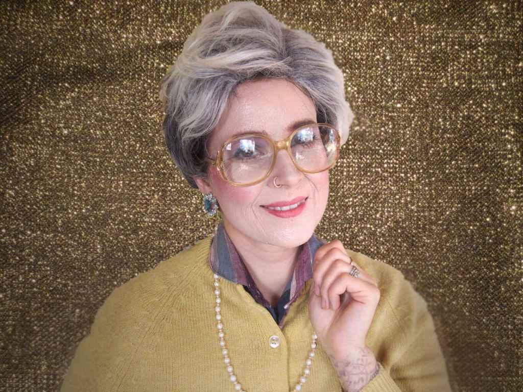 golden-girls-costume-1