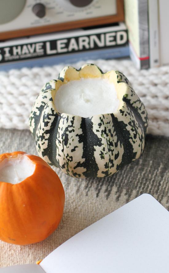 holllowed-pumpkin-candle-1