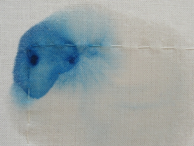 howdidyoumakethis_watercolor_fabric_painting_02