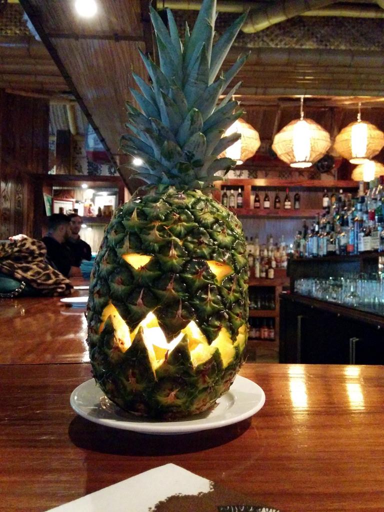 jack-o-pineapple-1