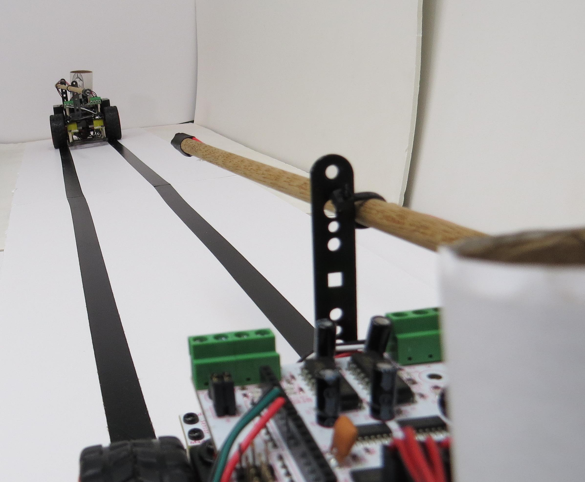 [GJFJ_338]  Joust-A-Bot | Make: | Joust Wiring Diagram |  | Make Magazine