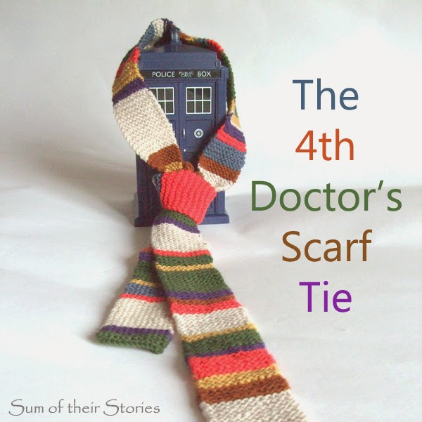knitted-dr-who-scarf-1