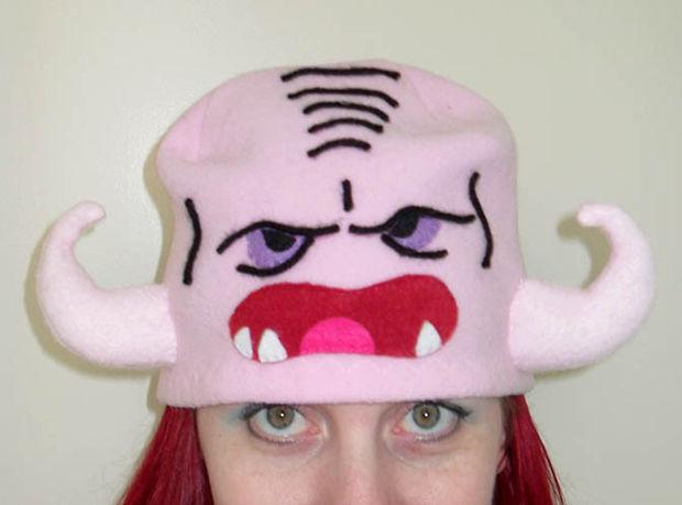krang-hat-1