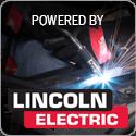 Lincoln_125x125_bur2