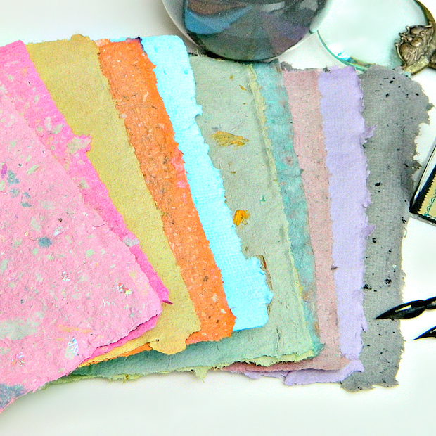 markmontano_handmade_paper_01