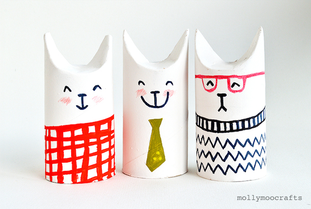 mollymoocrafts_toilet_roll_cats_02