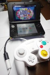 nintendo-3ds-gamecube-controller-mod-by-deku-nukem-620x930