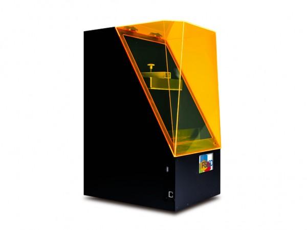 Printer1-e1388444855541