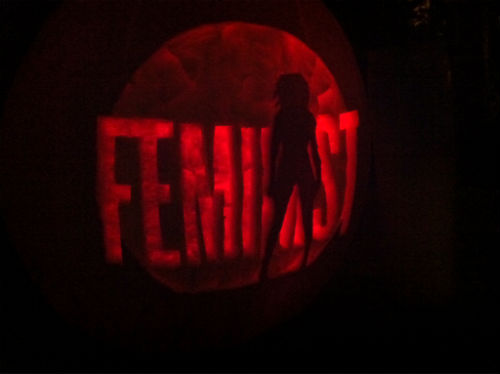 thehairpin_beyonce_feminist_pumpkin_01