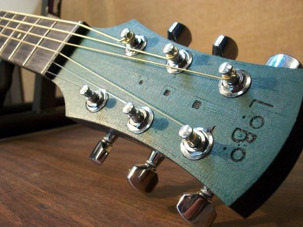 1-guitar