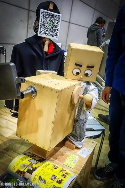 141124-Maker-Faire-Tokyo-29.jpg