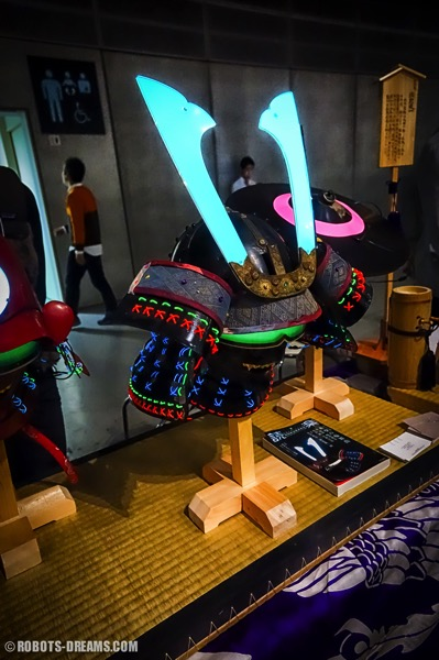 141124-Maker-Faire-Tokyo-58.jpg