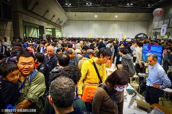 141124-Maker-Faire-Tokyo-70.jpg