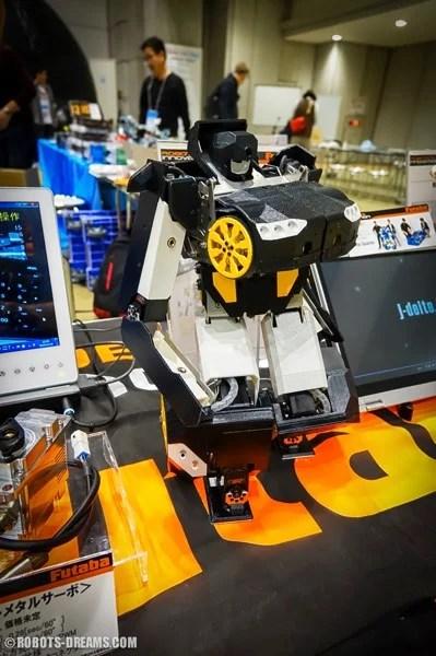 141124-Maker-Faire-Tokyo-9.jpg