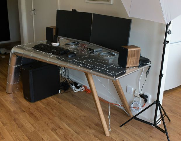 2-desk