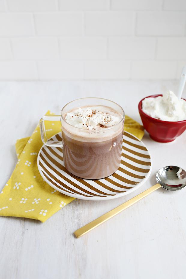 abeautifulmess_nutella_hot_chocolate_01