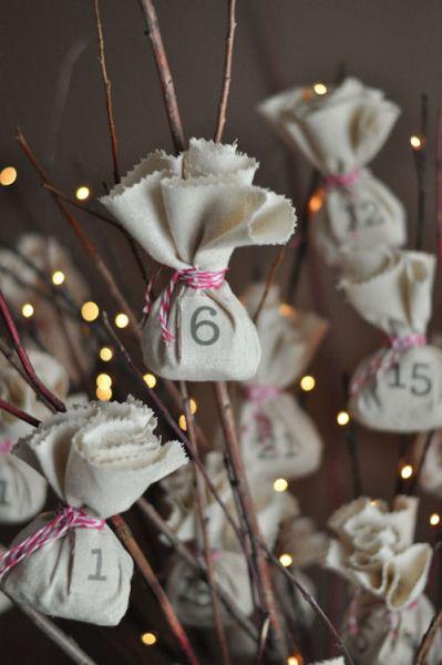 Advent-Calendar-11