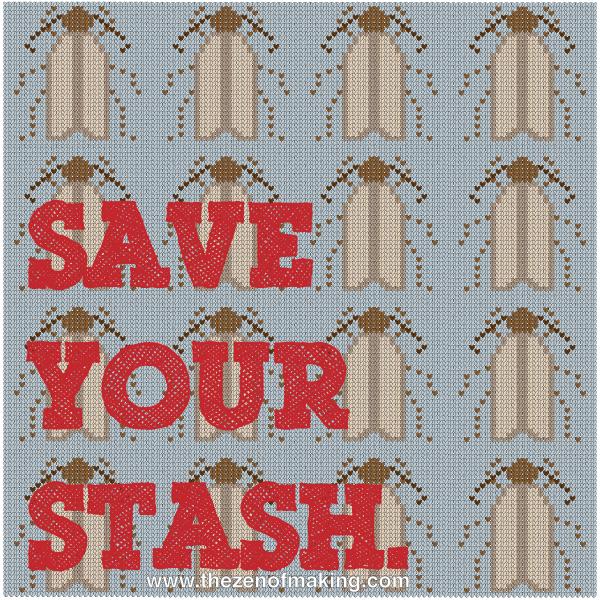 clothes_moths_save_your_stash_1