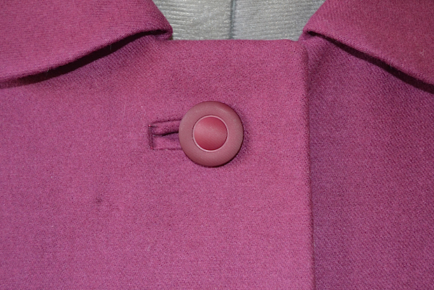 craftsy_bound_buttonhole_01