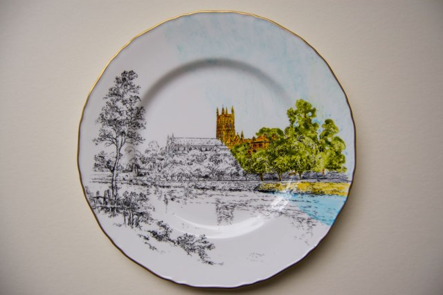 diy-painted-plates-1