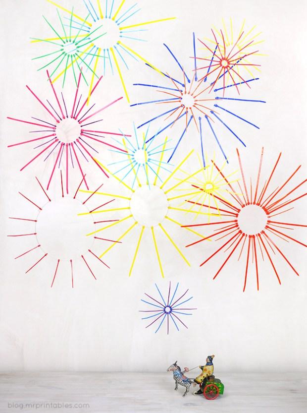 DIY-zip-tie-fireworks