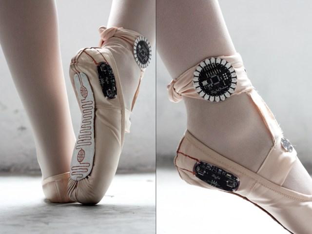 e-traces-shoes-2