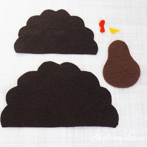 Felt-turkey-crayon-holder-supplies