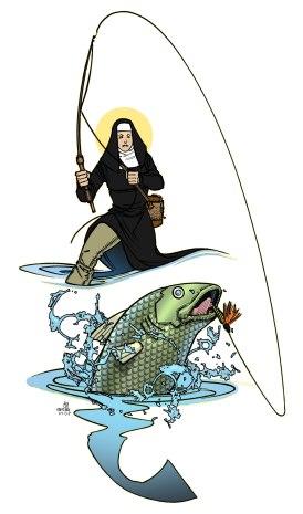 Fishing_nun