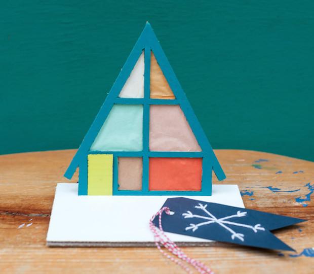 handmadecharlotte_handmade_holiday_pop-up_cards_01