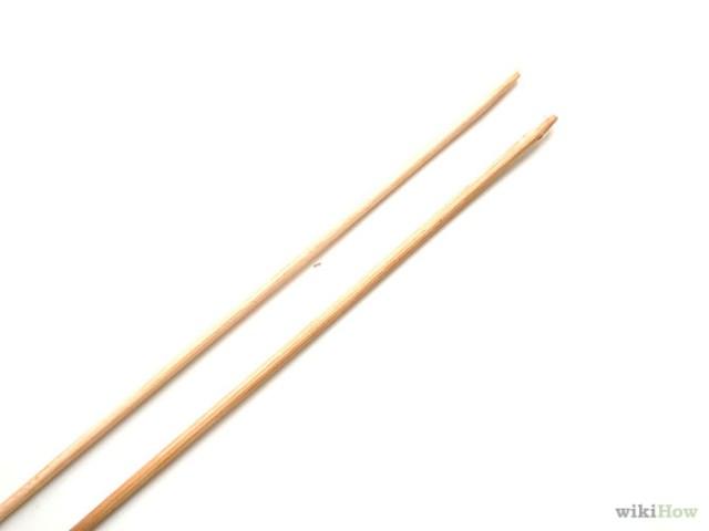 homemade-chopsticks-1