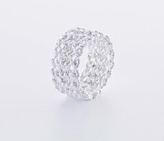 knit-silver-jewelry-1