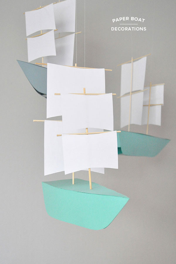 paper-ships1