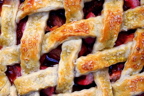 smittenkitchen_pie_crust_102_02