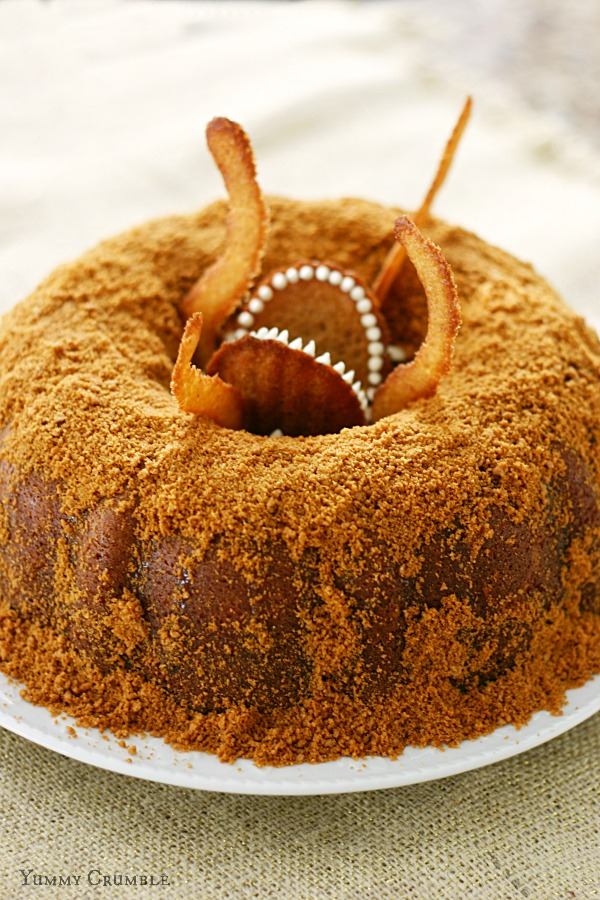 star-wars-sarlacc-bundt-cake-1