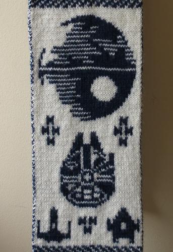 star-wars-scarf-3