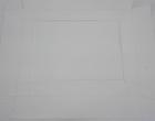 3D Silhouette Light Box