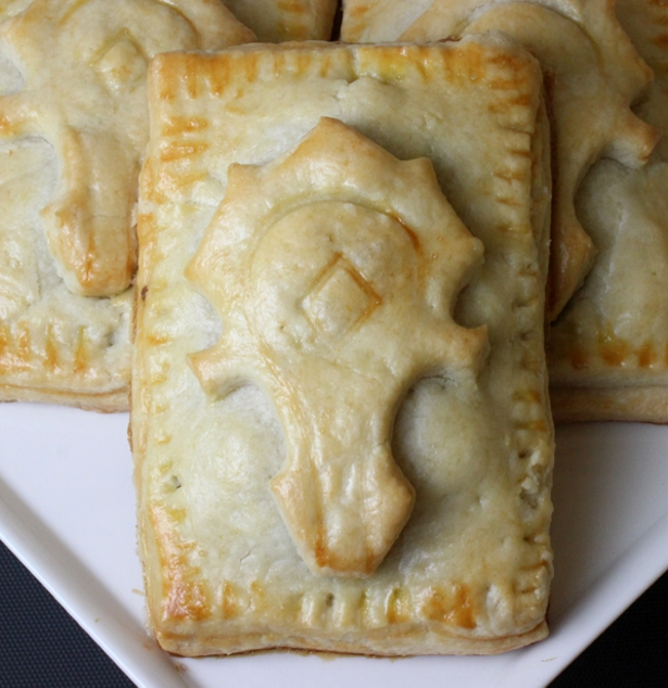 World-of-Warcraft-Meat-Pies-1
