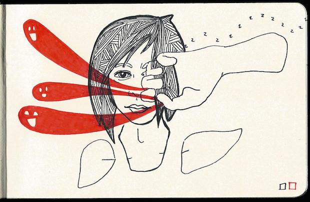 05_girl_Boz_Schurr_flickr_roundup