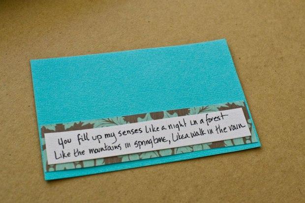 cards-glued