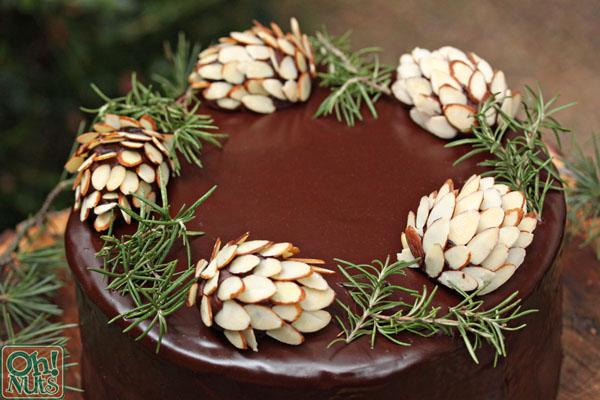 chocolate-pinecones-2