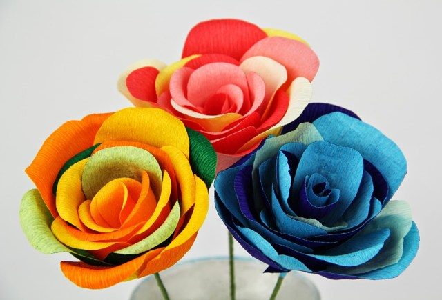 colorful-paper-flowers-1
