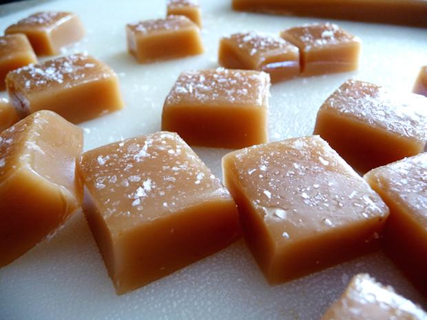 craft_salted_caramels