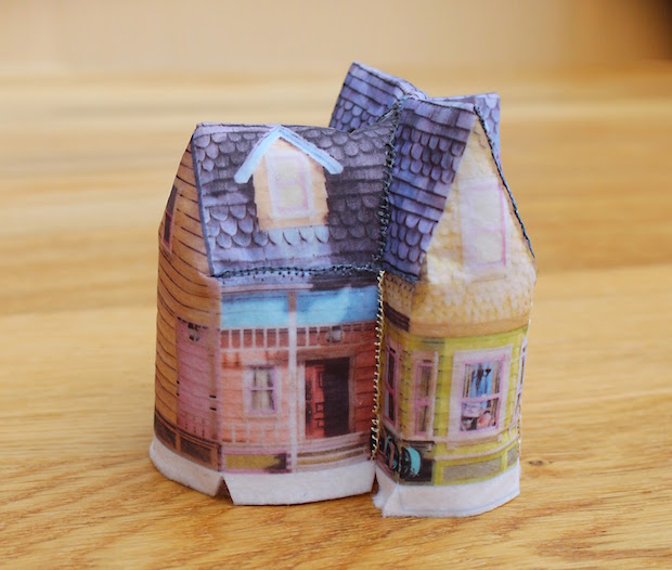 craftmehappy_UP_house_mobile_02